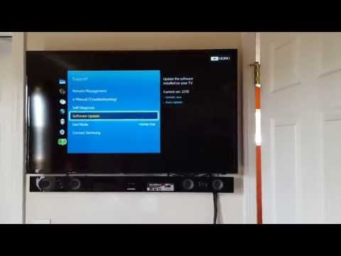 DIRECTV GENIE MINI ON & OFF ISSUES WITH SMART TV ISSUE PROBLEMS
