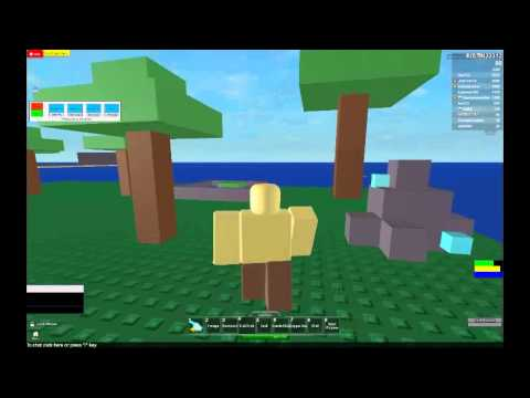 roblox ep 6 part 2