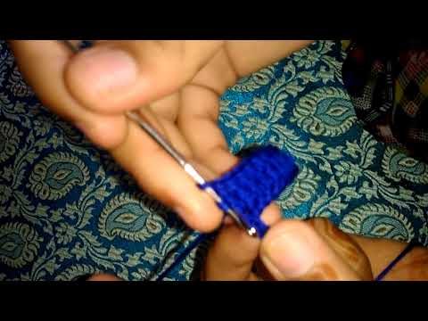 Crochet Lovers K Liye Tips.Specialy for beginners tips