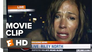 Peppermint Movie Clip - This is Where the Party Is (2018) | Movieclips Coming Soon