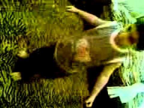 Xxx Mp4 رقص حمودي فله وناسه Dancing Baby طفل يرقص 3gp Sex