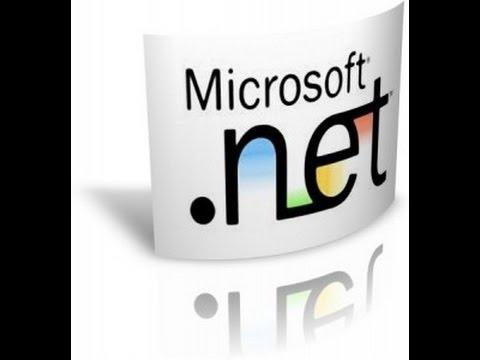 VB.net Générer un SetUp d'installation