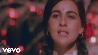 Jaane Kya Baat Hai - Lyric Video | Sunny | Amrita Singh | Lata