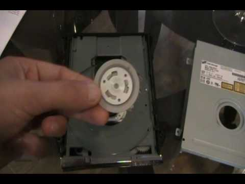 How to fix xbox 360 grinding noise & unplayable disc error