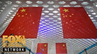 China Could Have Been More 'ferocious' With Tariffs: Michael Pillsbury