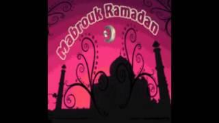 Happy Ramdan Pikz For Gif