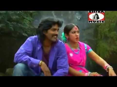 Xxx Mp4 Guiya Ko Bhagaya Jungle Nagpuri Song 2016 Jhakhand Nagpuri Video Album Hits Of Deep 3gp Sex