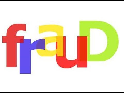 🐱👤  EBAY RETURN SCAM 😡 TRIED TO STEAL £500