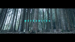 Pepso Stavinsky I Meteorites I Music  Laurent Duprat  Los
