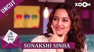 Sonakshi Sinha | By Invite Only | Episode 23 | Khandaani Shafakhana | Full Episode