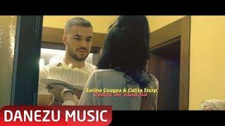 Download Sorina Ceugea si Culita Sterp - Cadou de ziua ta ( oficial video 2019 )