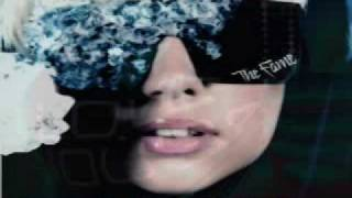 Download Dj InCoOn (cucst) LaDy GaGa !!!ElEcTrOmiX 2009!!! Video