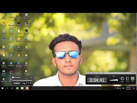 how to get facebook auto followers 2017 bangla review