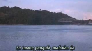 34th anniversary ng ang dating daan live streaming 4