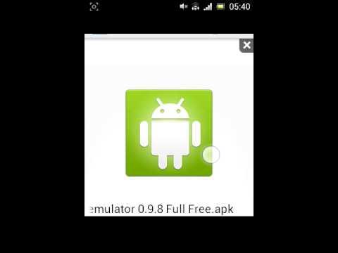 How do you download ppsspp emulator :)