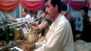 amar deva ne ustan brahui song singer Alam masroor