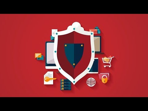 Protect Your Website: Terms and Conditions & Privacy Policy