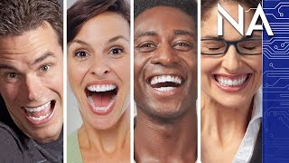 Which of the 4 Senses of Humor Do You Have?