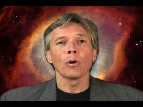 Teach Astronomy - Density of Matter