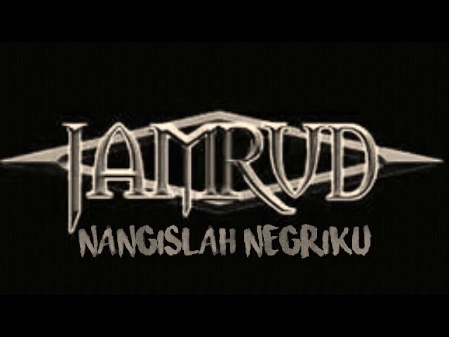 Download Jamrud - Nangislah Negeriku MP3 Gratis