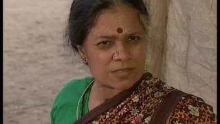 "Amaravathi ki Kathayen  EPI # 2  ""Don"
