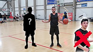 FaZe Rug is DONE! New player on our team!
