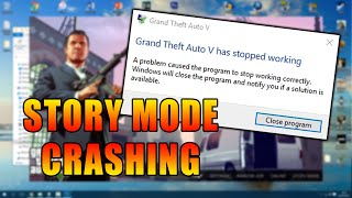 How to install the pinnacle of v mod for GTA V - GUIDE