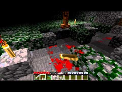 EvilMinecraft - (new)Chest mimics!