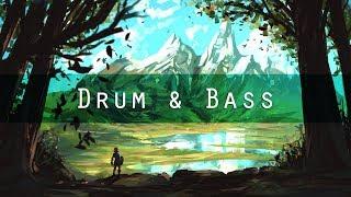 Overtone  Rseau Lectrique Drum  Bass I Free Download