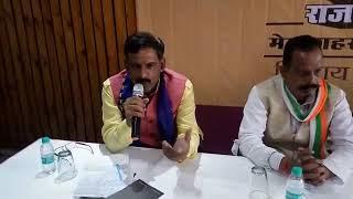 FB live gorakhpur 4