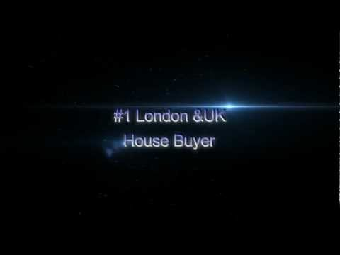 How To Sell House Fast? Need A Quick London Property Sale? We Buy Houses