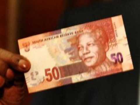 Mandela Notes