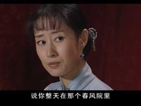 福贵高清版05