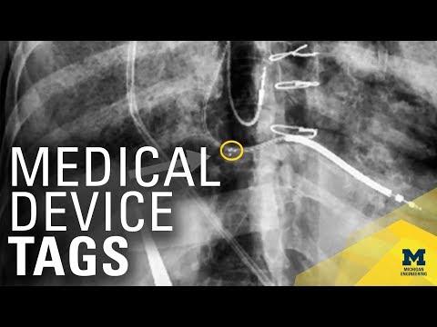 Surgical Tags | Nikolaos Chronis
