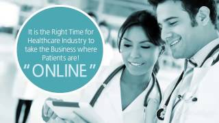 Download Digital Marketing for Health Care Industry Video