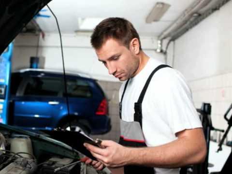 Auto Chek Centers - Emissions Testing Center Anaheim, CA