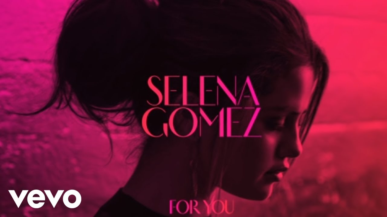Selena Gomez & The Scene - My Dilemma 2.0