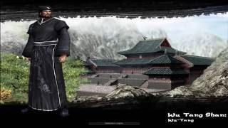 9D Redfox Awaken Quest for WuTung Newbie