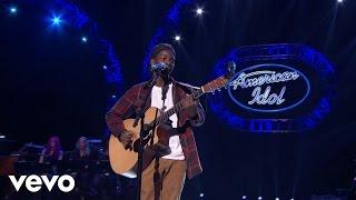 Lee Jean  Make It Rain By Ed Sheeran  American Idol