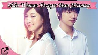 student teacher Japanese dramas Videos - 9tube tv