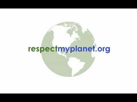 How To Search For Oil & Gas Wells In Michigan on respectmyplanet.org