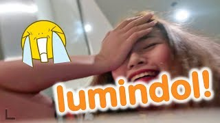 Download SCARIEST EARTHQUAKE EXPERIENCE + SARBAY VLOG! Video