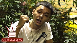 """JR007 (TrenchMobb) """"Motivation"""" (WSHH Exclusive - Official Music Video)"""