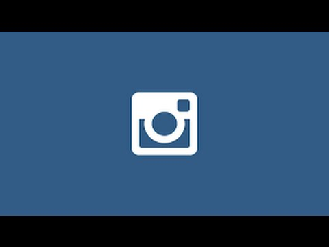 How To Reset Instagram Password [Android]