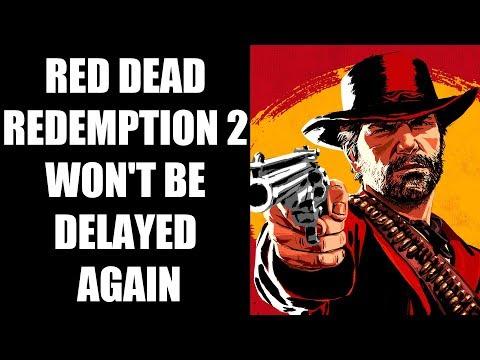 Cyberpunk 2077  Companion Feature, Battlefield 5 Won't Have Lootboxes, No Borderlands 3 At E3?!