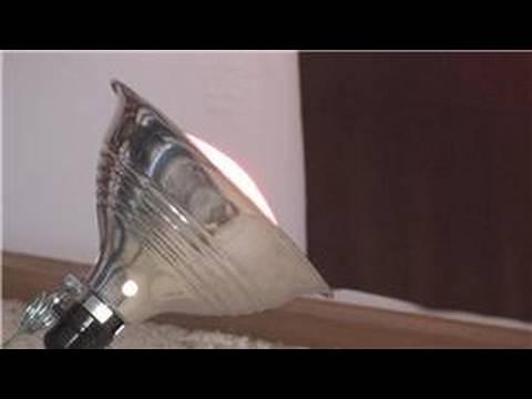 Photography Lighting : DIY Photography Lighting