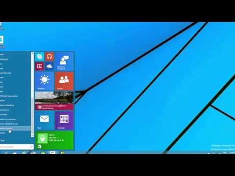 Installation de Windows 10 Tutoriel Complete  [ en Français ]