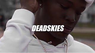 2KBaby Sage - Deadskies Freestyle