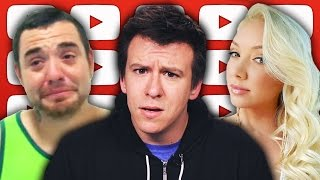 HUGE Fake Exposed and YouTuber Found Guilty Over Viral Video