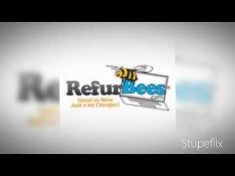 Refurbees.com offers discounts at Refurbished Desktop Computer & Refurbished Dell Laptops